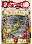 Otherworld: Isle of Mist