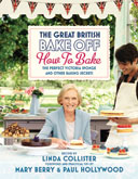 The Great British Bake Off: How to Bake