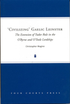 'Civilizing' Gaelic Leinster