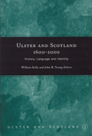 Ulster and Scotland, 1600-2000