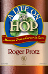 A Life on the Hop