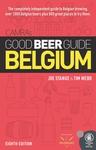 CAMRA's Good Beer Guide Belgium