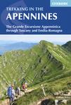 Trekking In The Apennines
