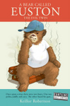 A Bear Called Euston