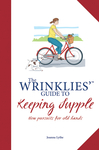The Wrinklies' Guide to Keeping Supple