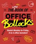 Book of Office Bollocks
