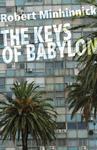 The Keys of Babylon