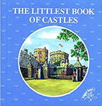 Littlest Book of Castles