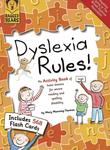 Dyslexia Rules!