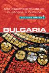 Bulgaria - Culture Smart!