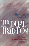 The Dual Tradition