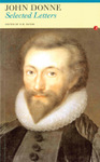 Selected Letters: John Donne