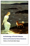 An Anthology of Finnish Folktales