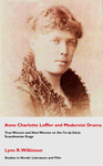 Anne Charlotte Leffler and Modernist Drama
