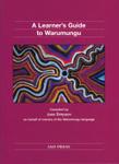 A Learner's Guide to Warumungu