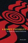 A Remote Possibility