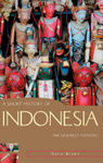 A Short History of Indonesia