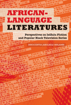African Language Literatures