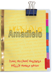 Amadlelo