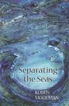 Separating the Seas