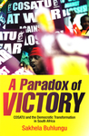 A Paradox of Victory
