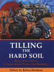 Tilling the Hard Soil