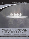 Violence in/and the Great Lakes