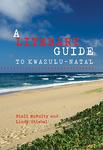 A Literary Guide to KwaZulu-Natal