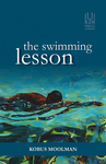 The Swimming Lesson and Other Stories