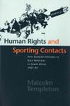 Human Rights and Sporting Contacts