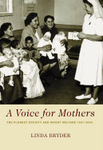 A Voice for Mothers