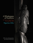 A Whakapapa of Tradition
