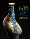 His Own Steam