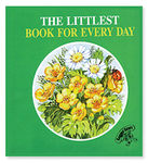 Littlest Book for Every Day