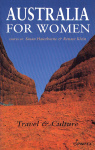 Australia for Women