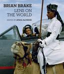 Brian Brake