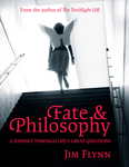 Fate & Philosophy