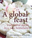 A Global Feast