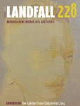 Landfall 228