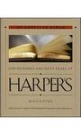 An American Album: 150 Years of Harper's Magazine