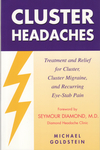 Cluster Headaches, Treatment and Relief