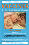 Vaccines Are They Really Safe and Effective?