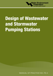 Design of Wastewater and Stormwater Pumping Stations