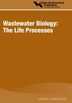 Wastewater Biology