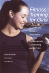Fitness Training for Girls