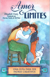 Amor & límites
