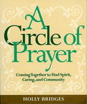 A Circle of Prayer