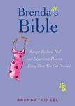 Brenda's Bible