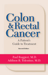 Colon & Rectal Cancer