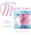 After Mastectomy